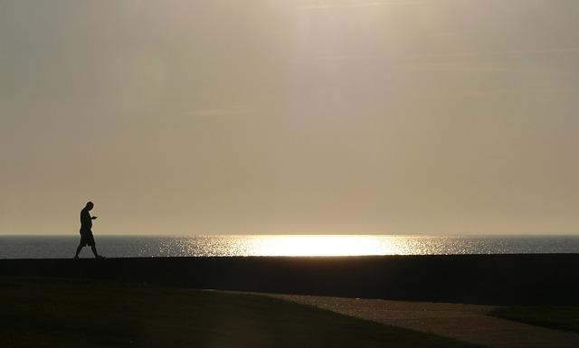 severní moře