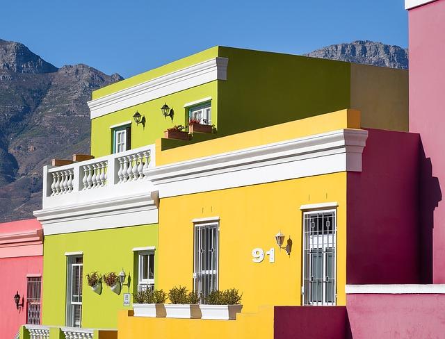 barevné domy.jpg