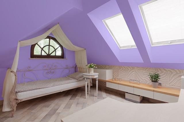 fialová místnost.jpg